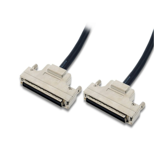 scsi hard drive cable