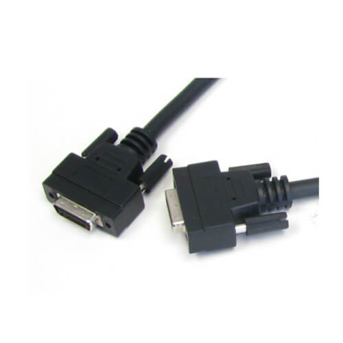 SDR 26pin CCTV camera cables