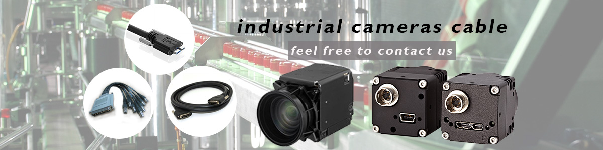 ADAMICU-industrial-Cameras-application-