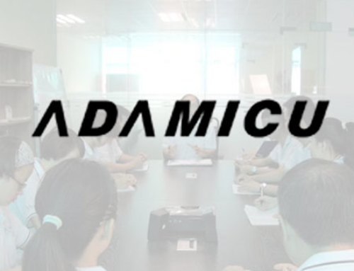 How to get to know Adam  Electronics Technology Co.ltd?