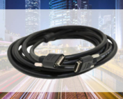 camera link cable