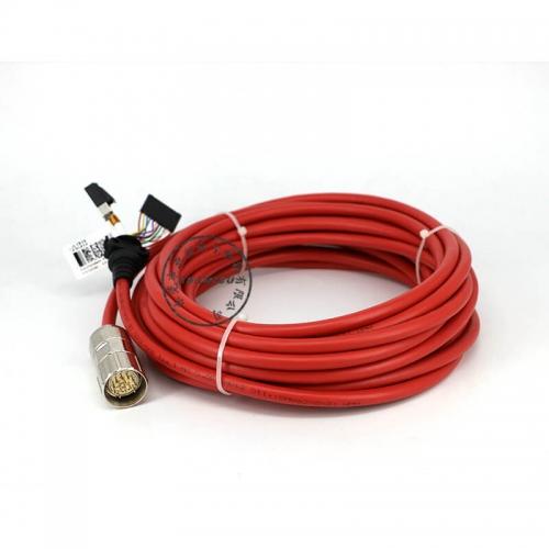 ABB Teach Pendent cable