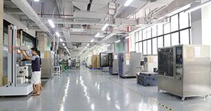 ADAMICU laboratory