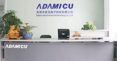 ADAMICU manufacturer