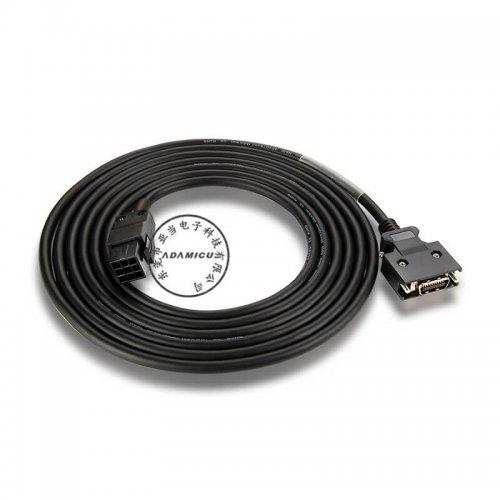 750w delta servo motor cable brands ASD-A2-EN0003