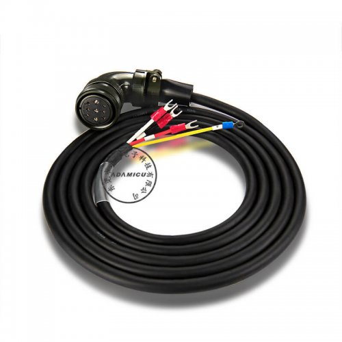 delta cable it solutions from ADAMICU ASD-A2-PW2003