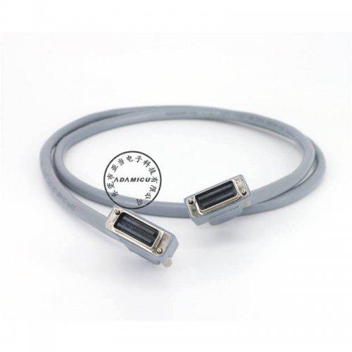 HUAWEI delander cable