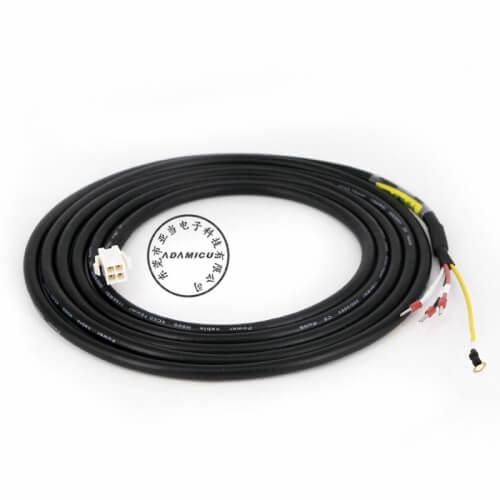 power cable manufacturers JZSP-C7M03-03-E