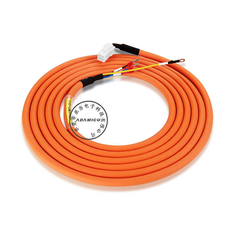 power cable suppliers