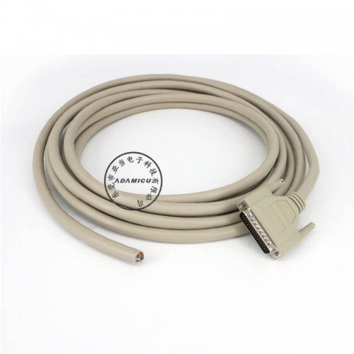 serial communication cable