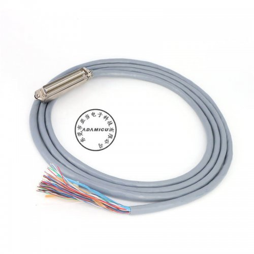 communication cables for ZTE huawei device shielded communication cable