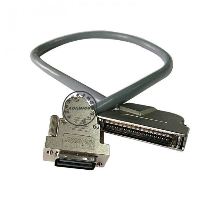 delander communication cable for huawei