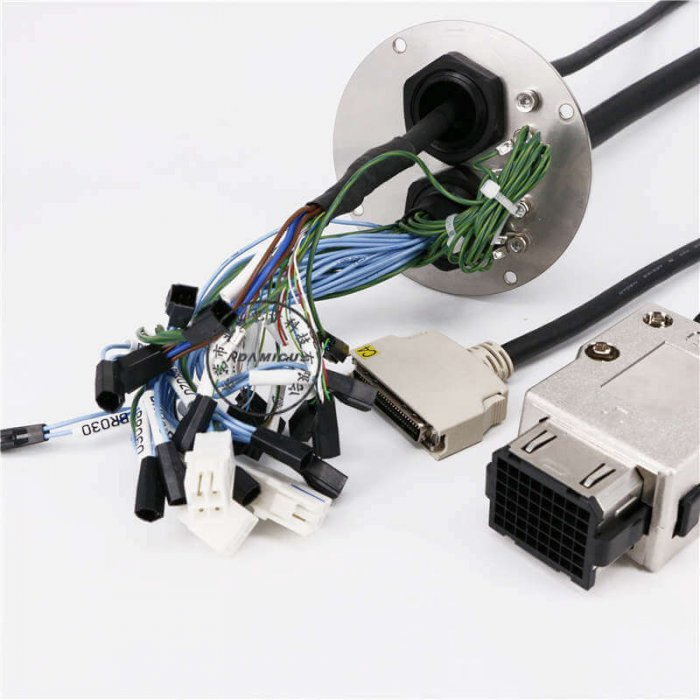 epson C4 power encoder cable (1)