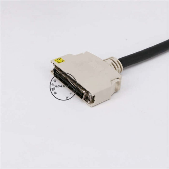 epson C4 power encoder cable (3)