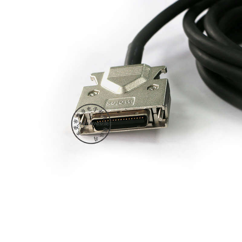 epson LS robot encoder cable (2)