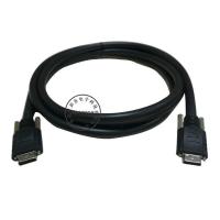 COMOSS camera link cable