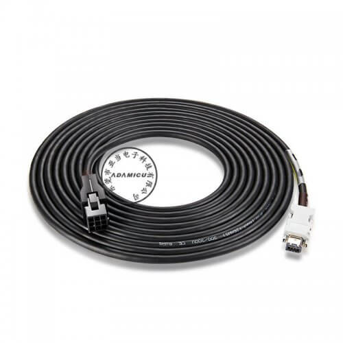 WSC-P06P05-E(encoder cable) (1)