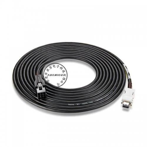 WSC-P06P05-E(encoder cable) (1)