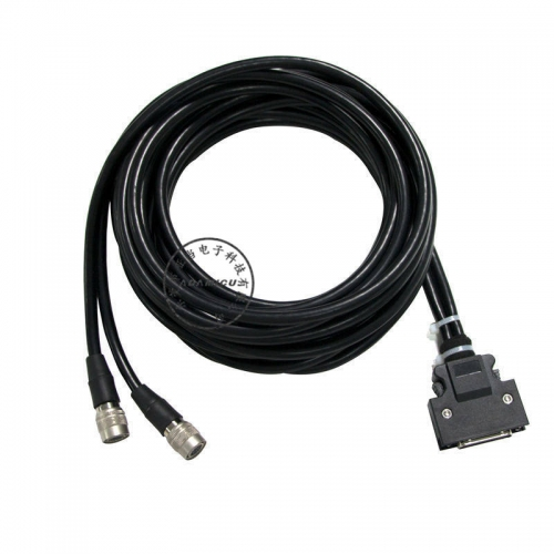 scsi+circular industrial camera cable (1)