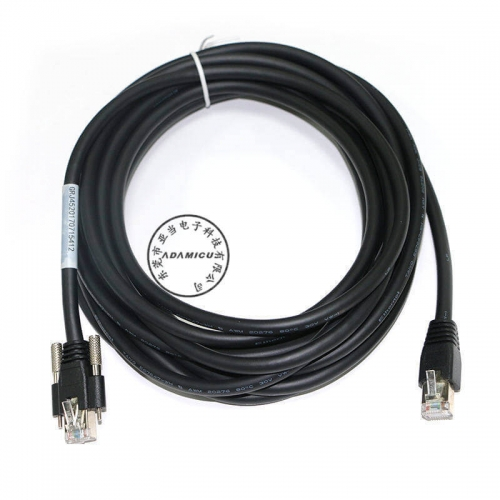 sonyIDS industrial camera cable (1)