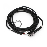 IAI servo cable CB-ACS-MA030
