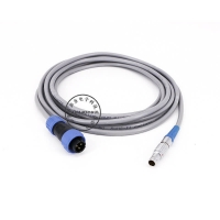 cnc spindle cable signal cable of automatic carving machine