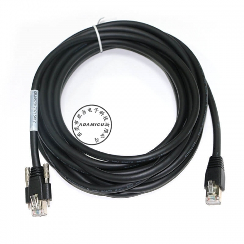 gige vision cable free sample cable manufacturers