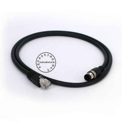 high speed cable with ethernet devices cable free sample