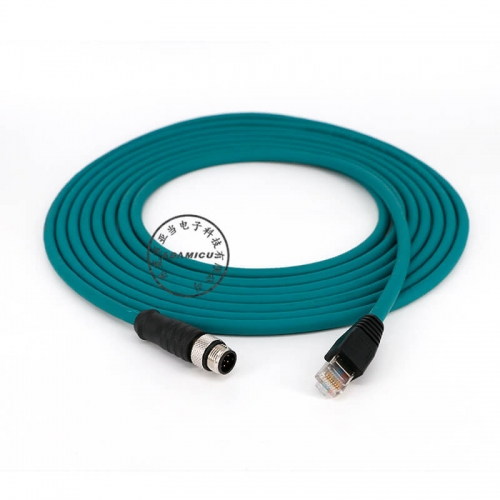 pur ethernet cable wholesale cables free sample