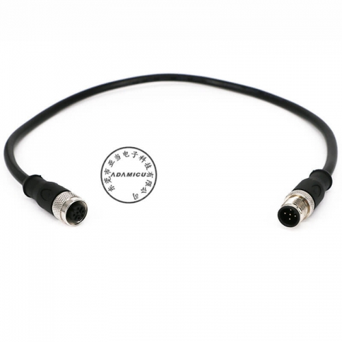 io control cable manufacturers custom